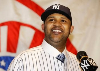 Large_cc-sabathia-yankees_display_image