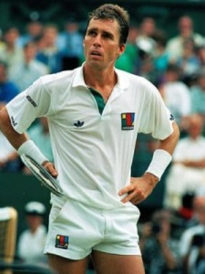 Lendl-225x300_display_image