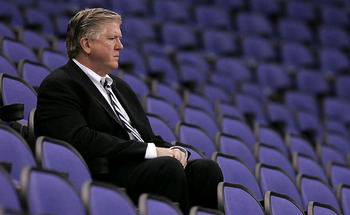 Brian_burke_display_image