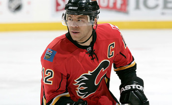 Iginla_display_image