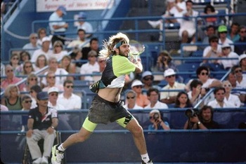 Agassi1990-agassi_display_image