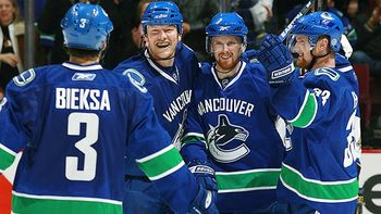 Bieksa_display_image
