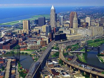 Cleveland_ohio_display_image