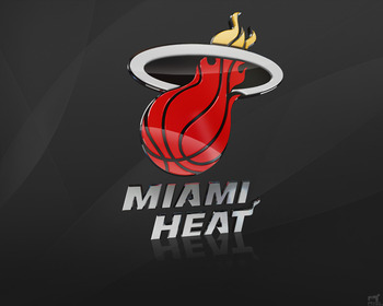 Miami_heat_by_pixel_reborn_1280x1024_display_image