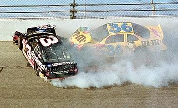 Earnhardt_crash