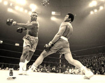 Alifrazier71pf-1_display_image