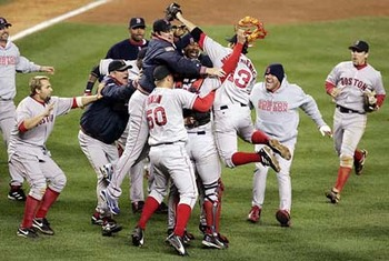 Red-sox-cele-04-vny_display_image