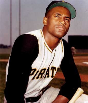 Clemente_display_image