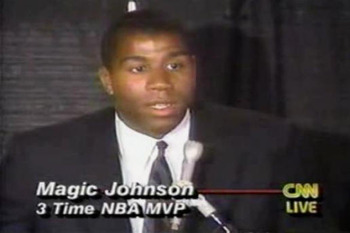 Magicjohnsonhiv1991_display_image