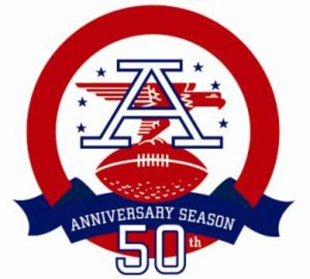 Nfl-2009-nfl-celebrates-afl-50th-anniversary_display_image