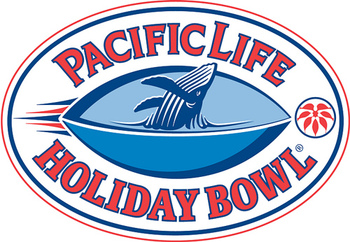 Holidaybowl_display_image