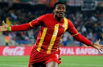 Asamoah-gyan-for-africa-33243_display_image