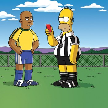 Homerronaldo_display_image