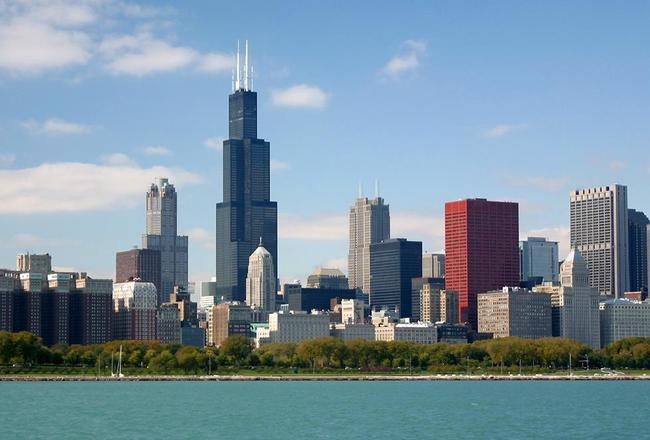 Chicagoskyline1_crop_650x440