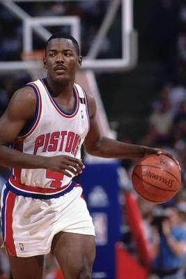 http://cdn.bleacherreport.net/images_root/slides/photos/000/301/052/joe-dumars_display_image.jpg?1279226171