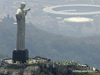 Maracana2_display_image