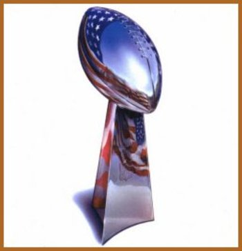 Superbowl-trophy_display_image