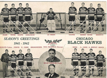 1941_42_chicago_blackhawks_team_display_image