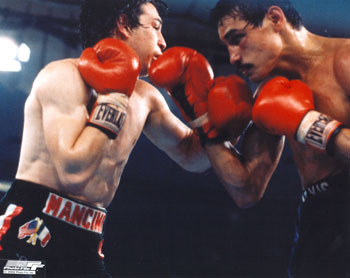 Fight_12_r_mancini_vs_a_arguello_photofile_display_image