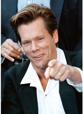 Kevin_bacon_display_image