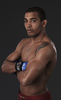 Jose_aldo320x520_1_display_image
