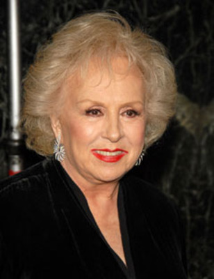 Doris-roberts-0808-wi-md_display_image