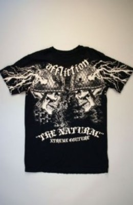 Afflictionshirt_display_image