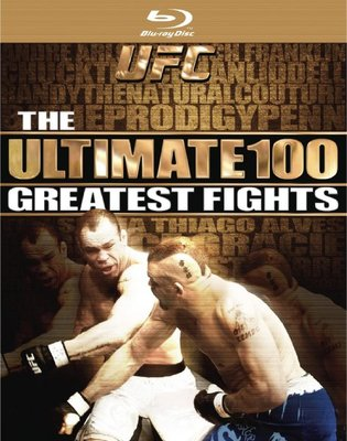 Ufc-the-ultimate-100-greatest-fights_display_image
