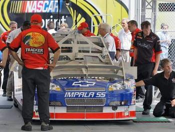 Nascar-inspection-2_display_image