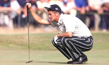 Parnevik2_display_image