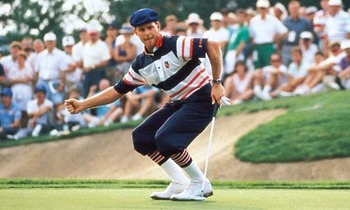 Payne-stewart-celebration-001_display_image