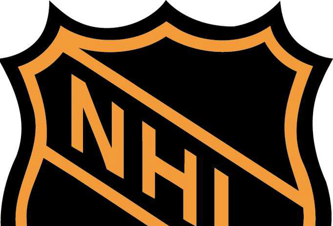 Nhl-team-league-logo1_crop_650x440