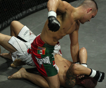 Eddie-alvarez-at-bellator-5-ground-n-pound_display_image