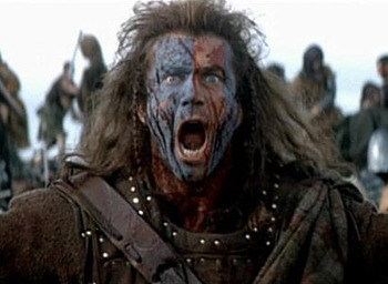 426-braveheart--125664909309859000_display_image