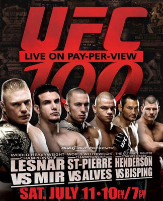 Ufc-100-poster_display_image