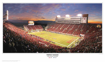 Utahfootball08sp-1_display_image