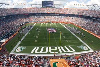 Dolphin-stadium-canes-end-zone-view_display_image