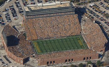 Stadiums_iowa_display_image