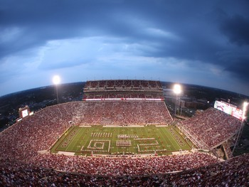 University-of-oklahoma-football-2008-season-2008-ou-season-opener-ok-f-2008-00004lg_display_image