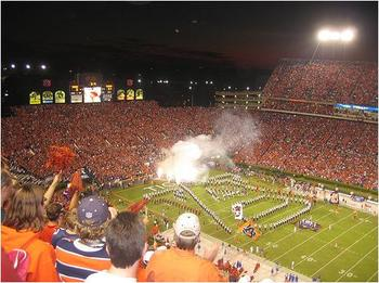 Pre_game_jordan_hare_stadium_display_image