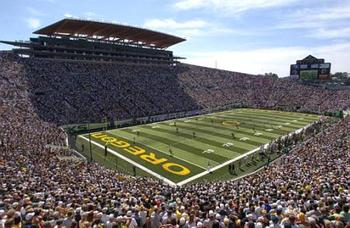Autzen-stadium_display_image