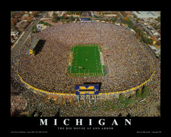 1265464437_waldoumv_10041948a7emichigan_stadium_university_of_michigan_football_posters_display_image