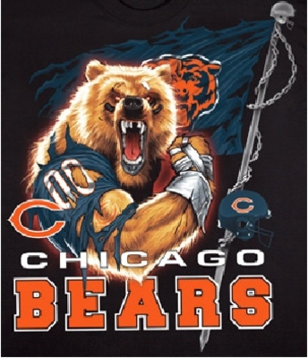 Chicago-bears-adewale-ogunleye-eyeing-up-city-living_display_image