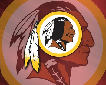 Redskins_display_image