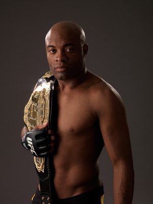 Andersonsilva044_display_image