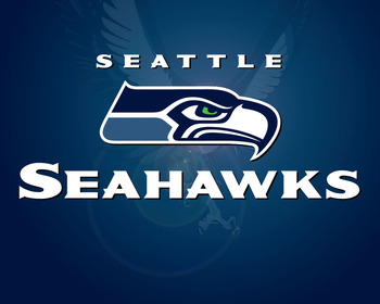 Seattle_seahawks_bg12x10_display_image