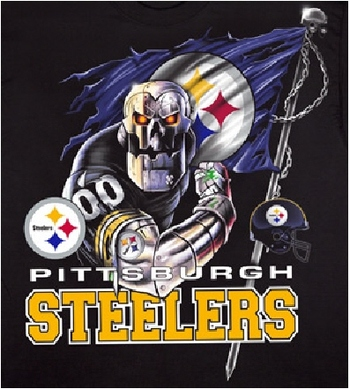 Pittsburgh-steelers_mean_display_image