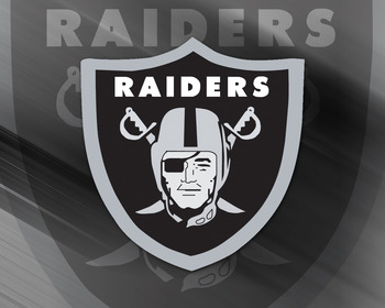 Nfl_oakland_raiders_1_display_image