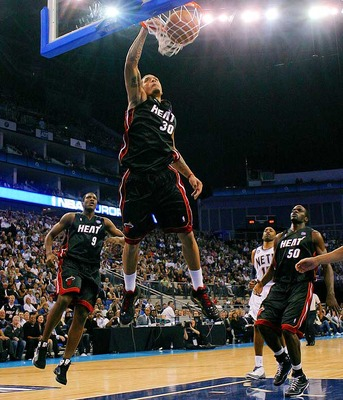 Michael-beasley_display_image