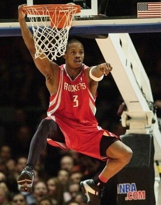 Stevefrancis_display_image